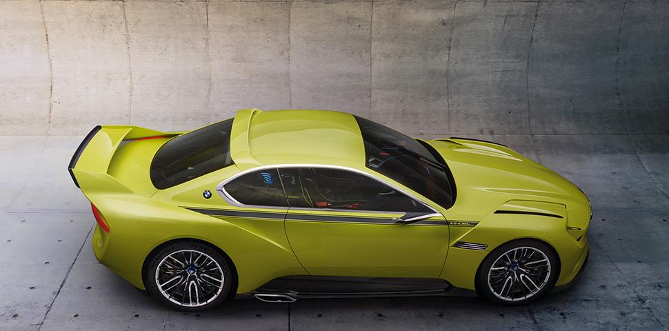 BMW-3.0-CSL-Hommage-BMW-Concept-Supercar-voiture-effronte-02