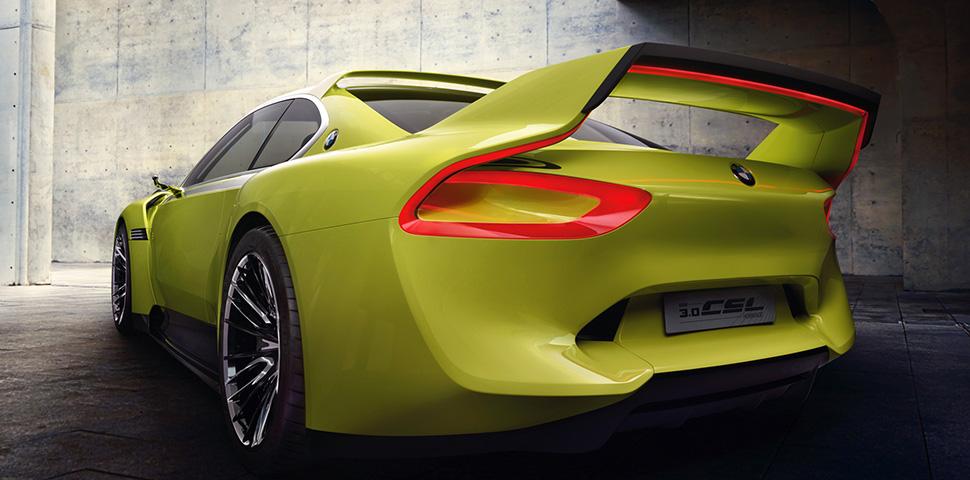 BMW-3.0-CSL-Hommage-BMW-Concept-Supercar-voiture-effronte-03