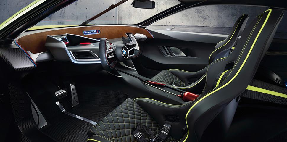 BMW-3.0-CSL-Hommage-BMW-Concept-Supercar-voiture-effronte-04
