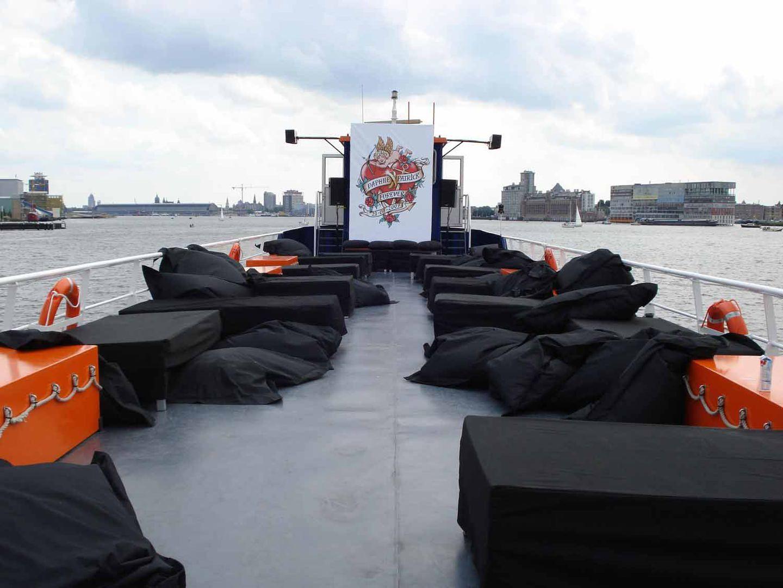 BOOT10-bateau-amsterdam_mini