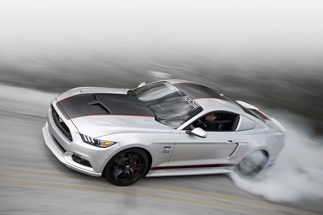 Chip-Foose-x-MMD-2015-Ford-Mustang-GT-1