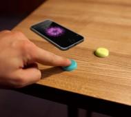 Flic-le-bouton-intelligent-sans-fil-pré-configuré-projet-hich-tech-01Flic-le-bouton-intelligent-sans-fil-pré-configuré-projet-high-tech-07