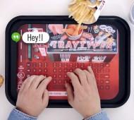 KFC-clavier-numérique-plateau-frites-sms-innovation-troll_mini