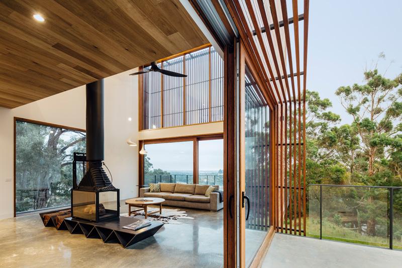 Maison-Invermay-House-par-Moloney-Architectes-04