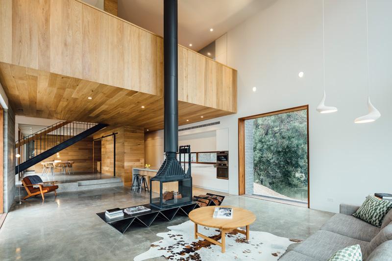 Maison-Invermay-House-par-Moloney-Architectes-05