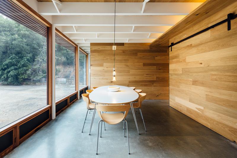 Maison-Invermay-House-par-Moloney-Architectes-07