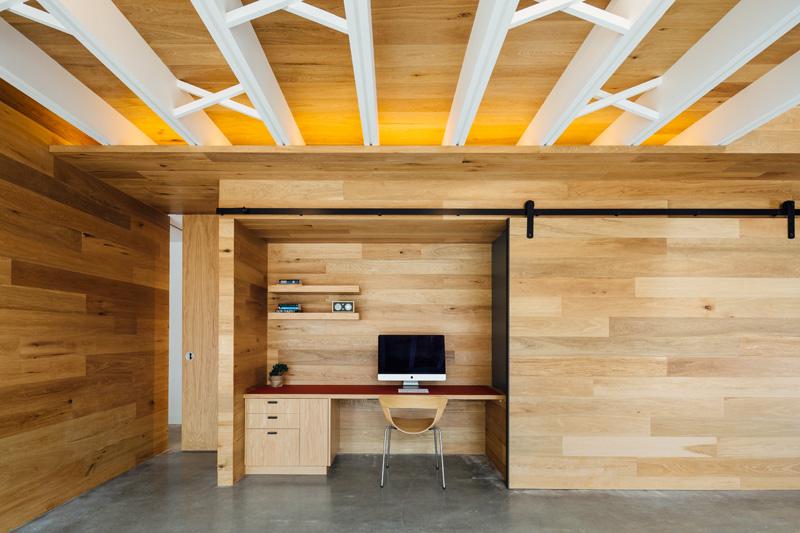 Maison-Invermay-House-par-Moloney-Architectes-08