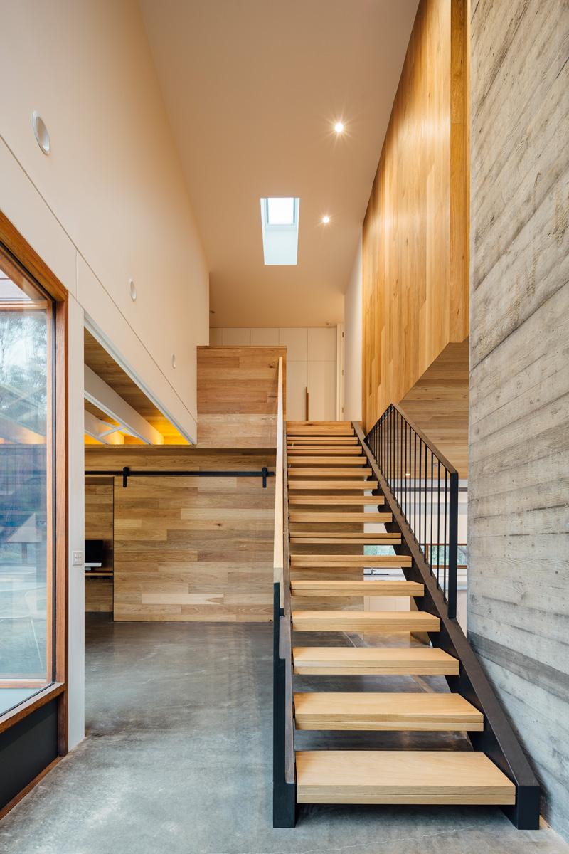 Maison-Invermay-House-par-Moloney-Architectes-09