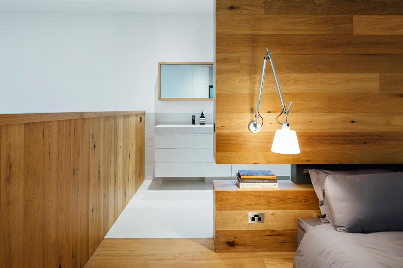 Maison-Invermay-House-par-Moloney-Architectes-10