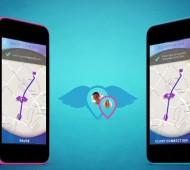 back-me-app-backmeapp-application pour-que-les-filles-rentrent-chez-elle-en-toute-sécurité-effronte-02