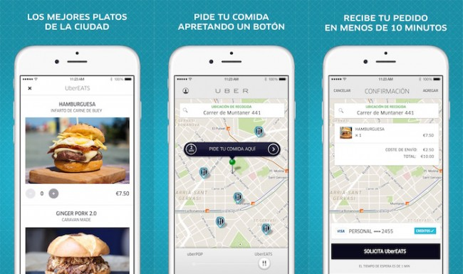 uber-eats-interface-650x385