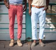 élégante-les-chaussures-sans-chaussettes-effronte-style-conseil