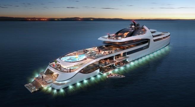 Admiral-Yachts-Mega-yacht-X-Force-145-01