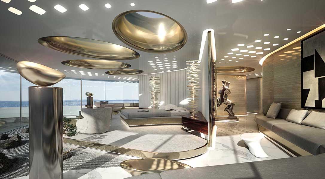 Admiral-Yachts-Mega-yacht-X-Force-145-03