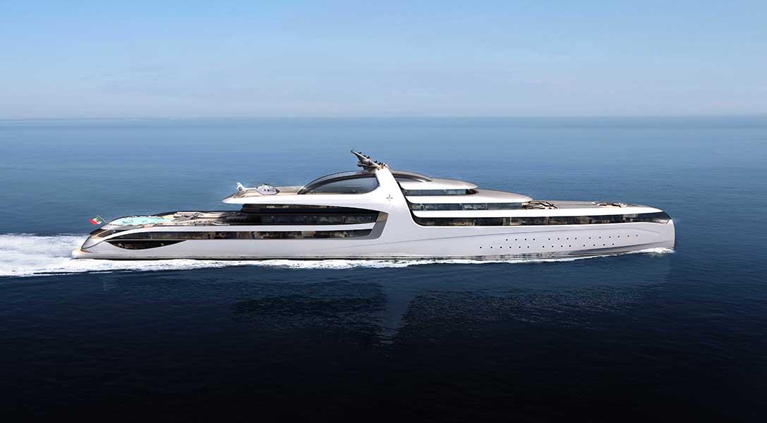 Admiral-Yachts-Mega-yacht-X-Force-145-06