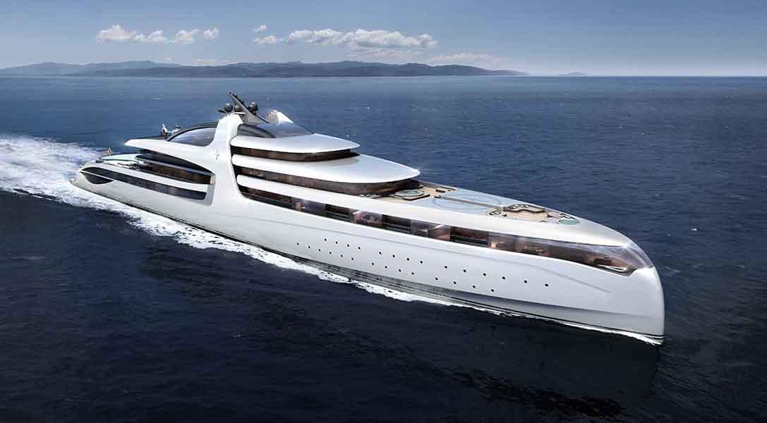Admiral-Yachts-Mega-yacht-X-Force-145-07