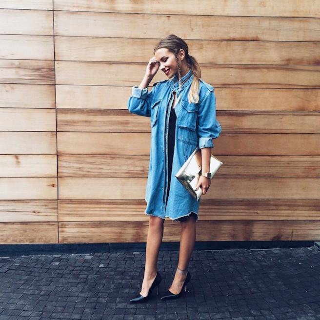 Alexandra Burimova-Instagirl-Instagram-Sexy-Jolie-Fille-Bombe-Blonde-Russe-Russie-Mannequin-Femme-Sport-Bikini-Skate-effronte-03