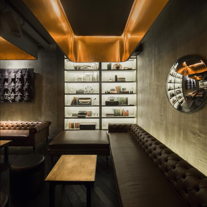FLASK-&-THE PRESS-par-Alberto-Caiola-Shanghai-bar-trendy-architecture-design-effronte-03
