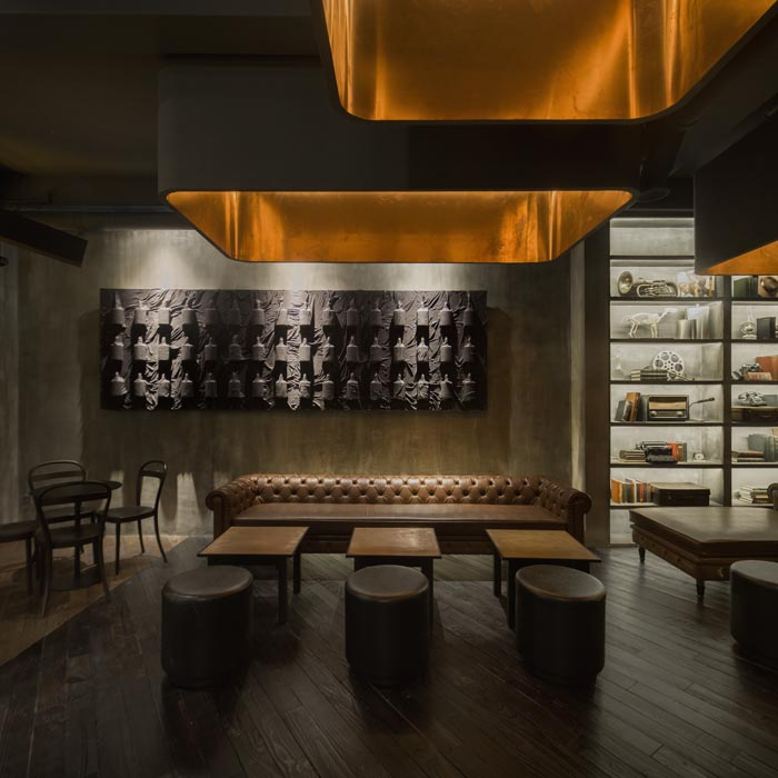 FLASK-&-THE PRESS-par-Alberto-Caiola-Shanghai-bar-trendy-architecture-design-effronte-04