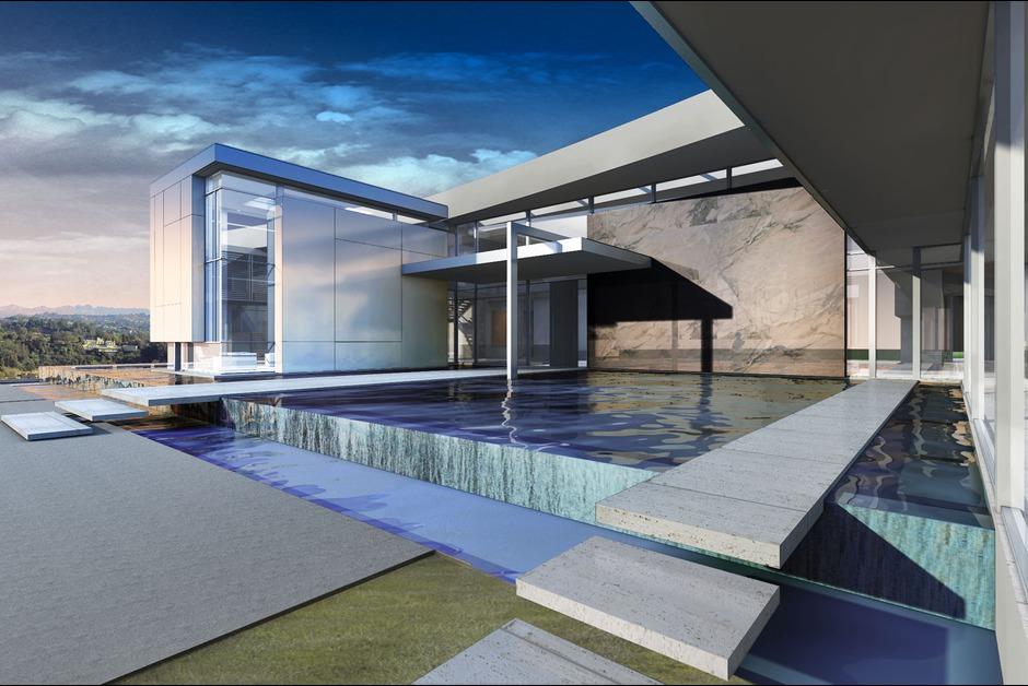 Villa-à-500-millions-de-dollars-dans-le-quartier-de-Bel-Air-Architecture-Los-Angeles-Effronte-02
