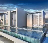 Villa-à-500-millions-de-dollars-dans-le-quartier-de-Bel-Air-Architecture-Los-Angeles-Effronte-03
