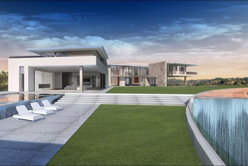Villa-à-500-millions-de-dollars-dans-le-quartier-de-Bel-Air-Architecture-Los-Angeles-Effronte-04