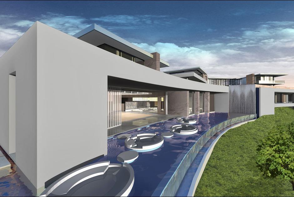 Villa-à-500-millions-de-dollars-dans-le-quartier-de-Bel-Air-Architecture-Los-Angeles-Effronte-05