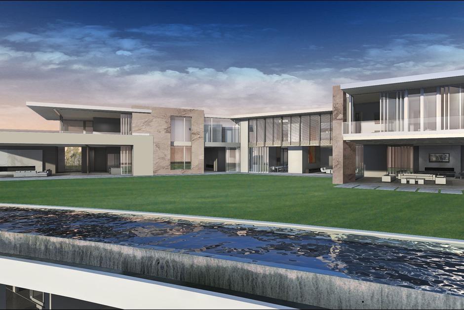 Villa-à-500-millions-de-dollars-dans-le-quartier-de-Bel-Air-Architecture-Los-Angeles-Effronte-07
