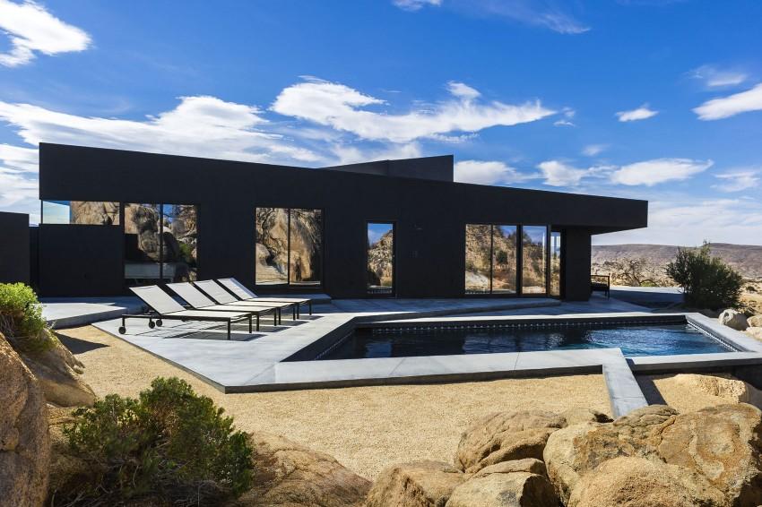 Yucca Valley House 3-par-Oller-Pejic-Architecture-Architecture-Design-Desert-Johua-Tree-effronte-0