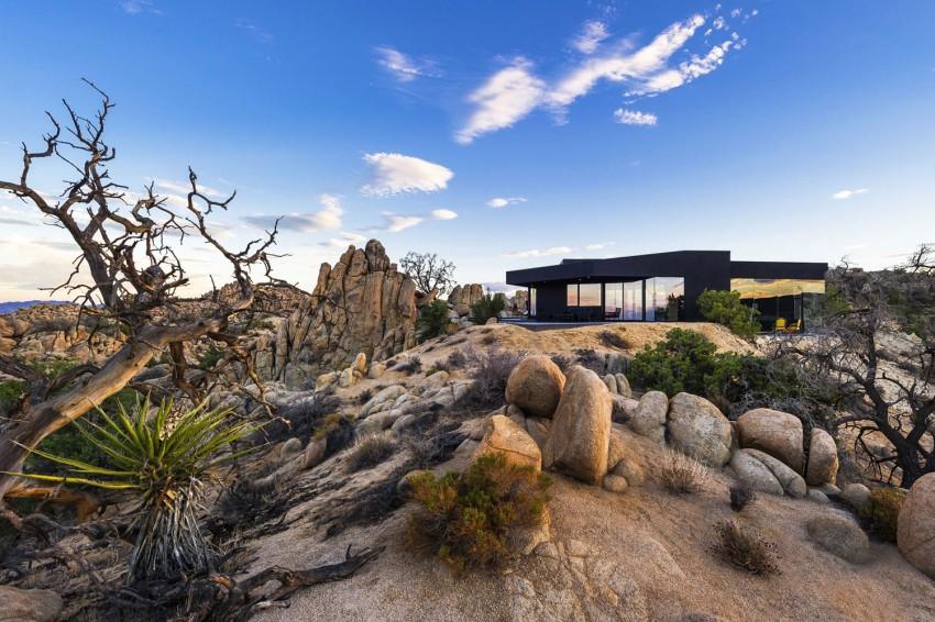 Yucca Valley House 3-par-Oller-Pejic-Architecture-Architecture-Design-Desert-Johua-Tree-effronte-02