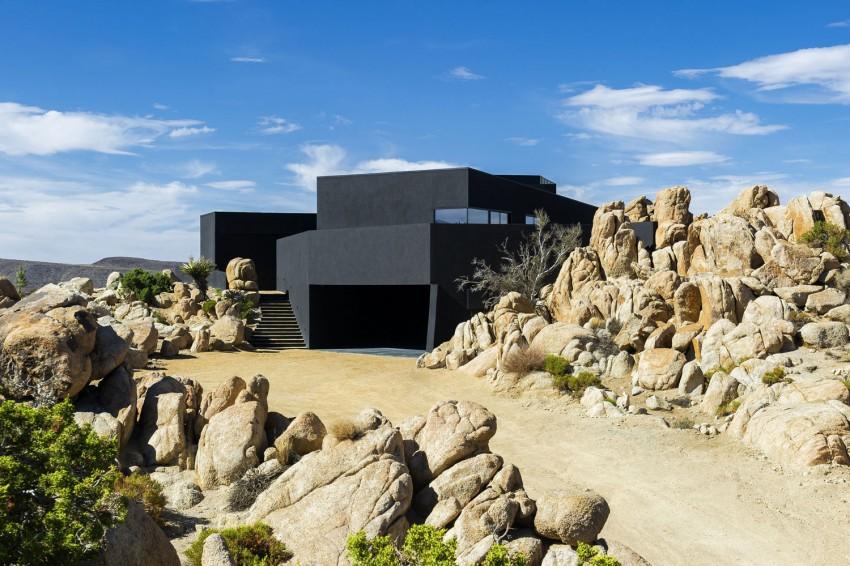 Yucca Valley House 3-par-Oller-Pejic-Architecture-Architecture-Design-Desert-Johua-Tree-effronte-03