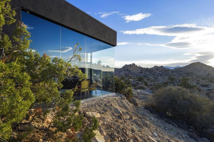 Yucca Valley House 3-par-Oller-Pejic-Architecture-Architecture-Design-Desert-Johua-Tree-effronte-04