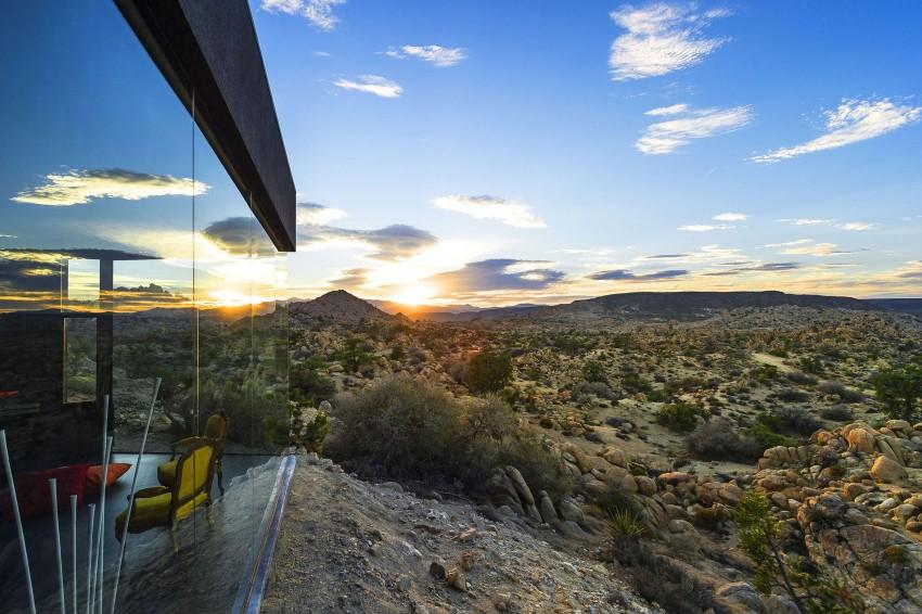 Yucca Valley House 3-par-Oller-Pejic-Architecture-Architecture-Design-Desert-Johua-Tree-effronte-05