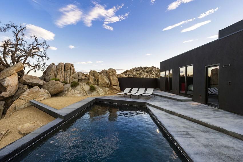 Yucca Valley House 3-par-Oller-Pejic-Architecture-Architecture-Design-Desert-Johua-Tree-effronte-06