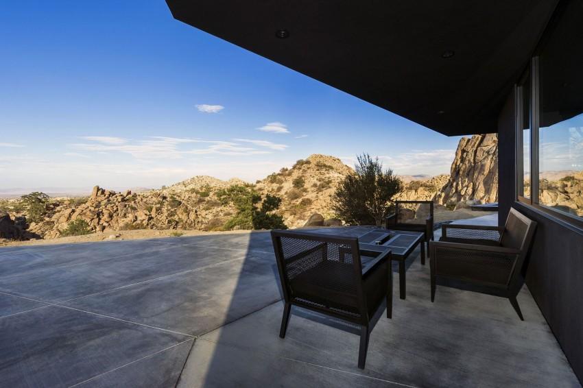 Yucca Valley House 3-par-Oller-Pejic-Architecture-Architecture-Design-Desert-Johua-Tree-effronte-08