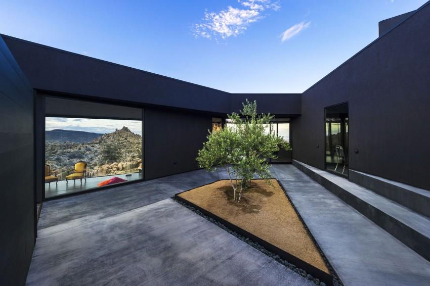 Yucca-Valley-House-3-par-Oller-Pejic-Architecture-Architecture-Design-Desert-Johua-Tree-effronte-09