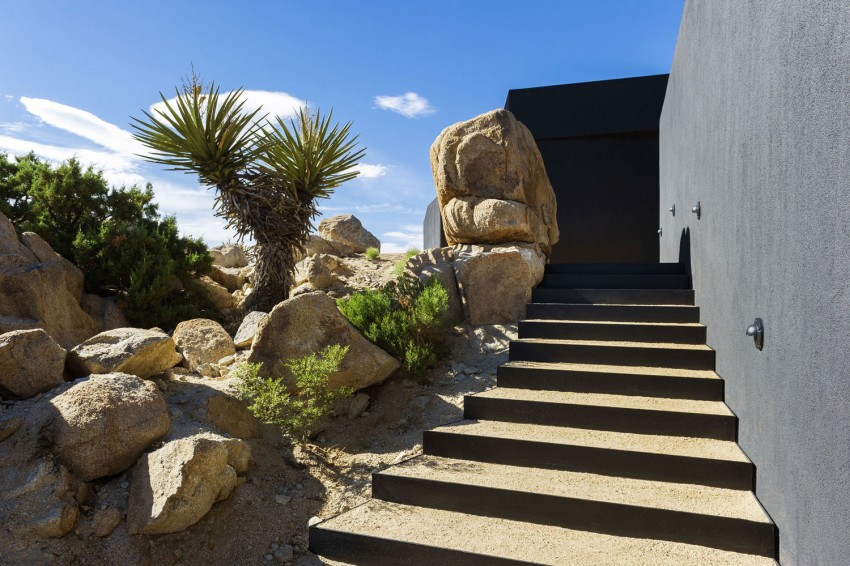 Yucca-Valley-House-3-par-Oller-Pejic-Architecture-Architecture-Design-Desert-Johua-Tree-effronte-10