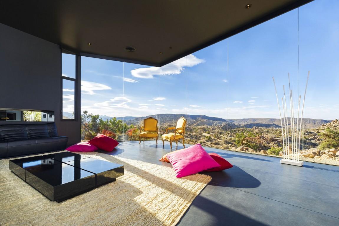 Yucca-Valley-House-3-par-Oller-Pejic-Architecture-Architecture-Design-Desert-Johua-Tree-effronte-11