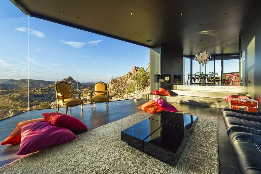 Yucca-Valley-House-3-par-Oller-Pejic-Architecture-Architecture-Design-Desert-Johua-Tree-effronte-12