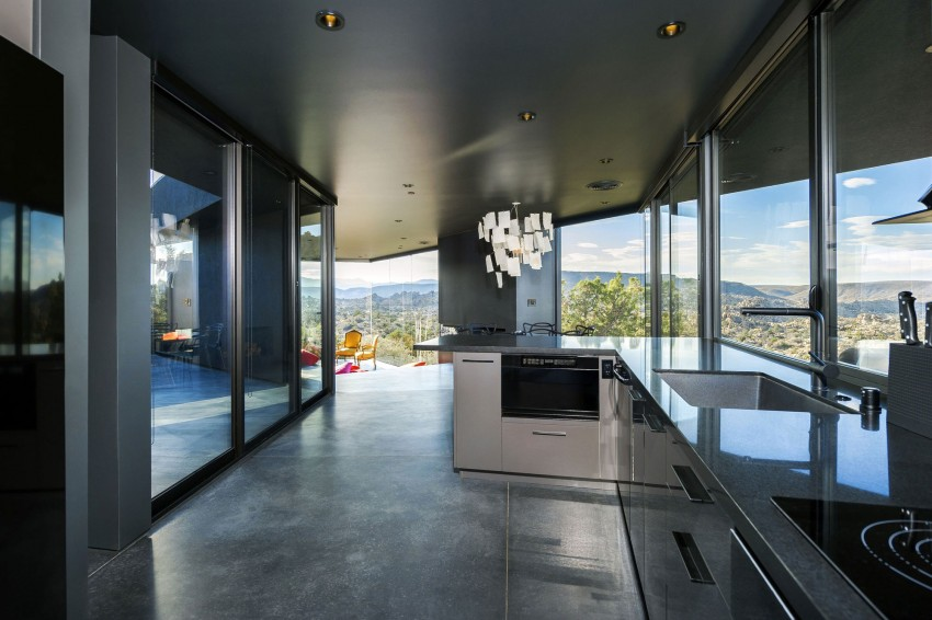 Yucca-Valley-House-3-par-Oller-Pejic-Architecture-Architecture-Design-Desert-Johua-Tree-effronte-13