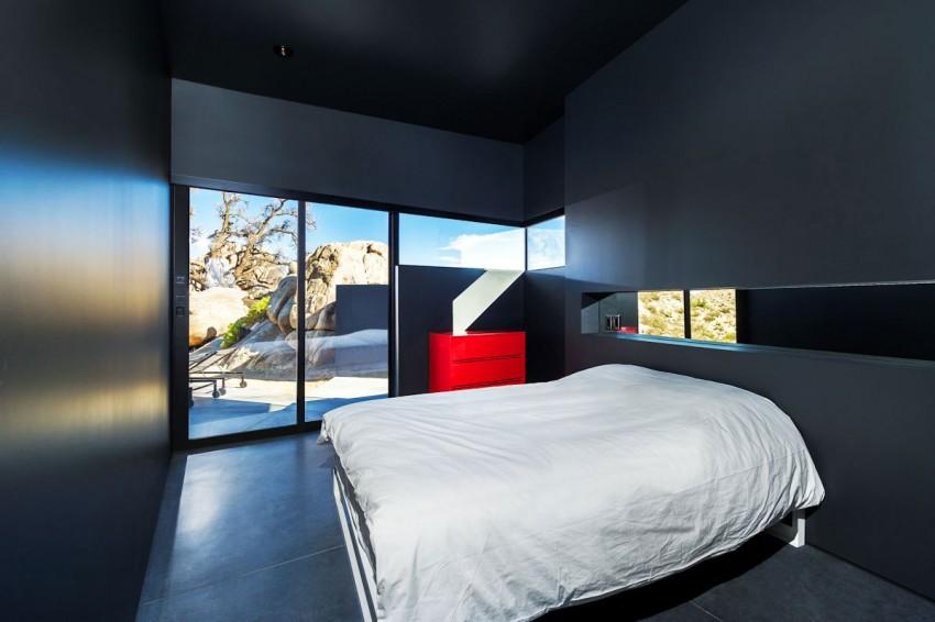 Yucca-Valley-House-3-par-Oller-Pejic-Architecture-Architecture-Design-Desert-Johua-Tree-effronte-14