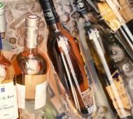 effronté goûte les vins de l'été vente-privée event 02