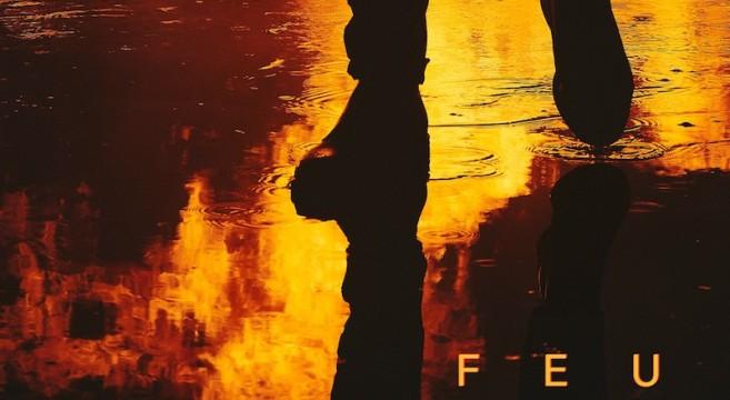 feu_de_nekfeu