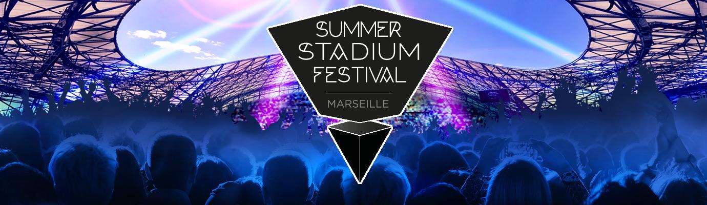 summer stadium festival 02