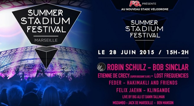 summer stadium festival 03