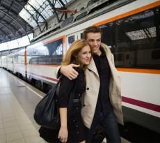 wanted-chronique-le-couple-en-lieux-public-effronté