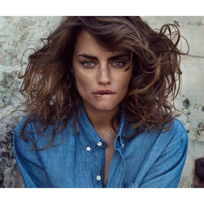 Jessica-Lee-Buchanan-Instagirl-Instagram-Sexy-Jolie-Fille-Bombe-Brune-Yeux-Bleus-Afrique du Sud-Cape Town-Mannequin-Femme-Sport-Ice-Model-Management-Bikini-effronte-11