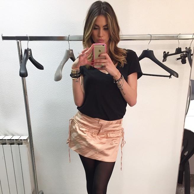 Melissa-Satta-Instagirl-Instagram-Sexy-Jolie-Fille-Bombe-Blonde-Argentine-Italienne-Mannequin-Femme-Sport-Football-Kevin-Prince-Boateng-Wag-Bikini-effronte-13