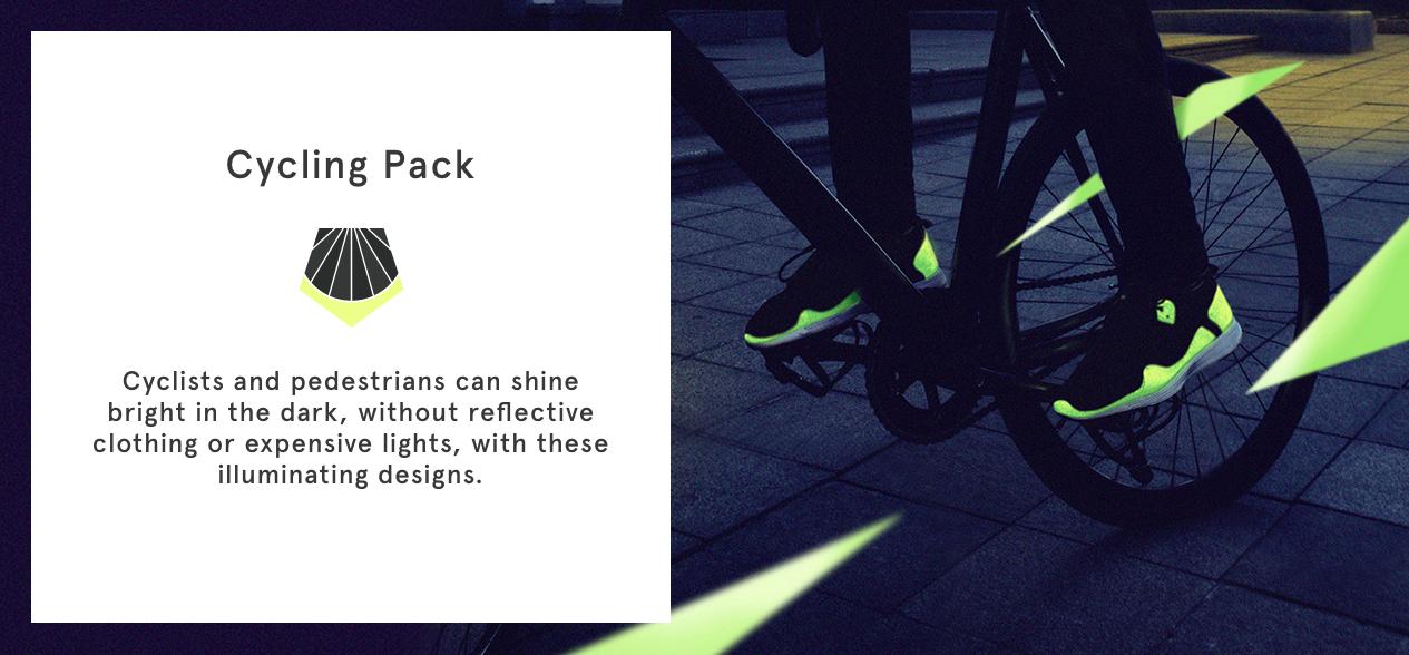 Shift sneakers Changez la couleur de vos sneakers à volonté rehab studio 06