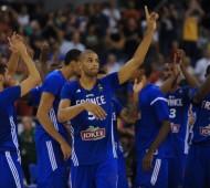 Brandnew saveurs #3 : Gignac, Coupe Davis, Equipe de France de Basket